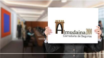 Almudaina 2000 Conócenos