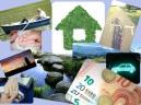 Seguros de Ahorro, Jubilación, Planes de Pensiones, Planes de Previsión