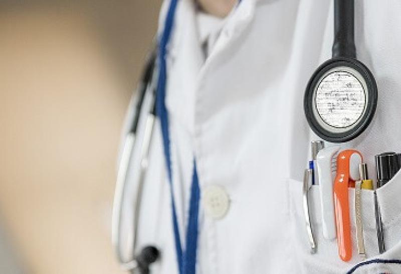 Seguros de defensa jurídica para pacientes