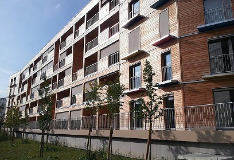 Seguros de defensa jurídica para hogares