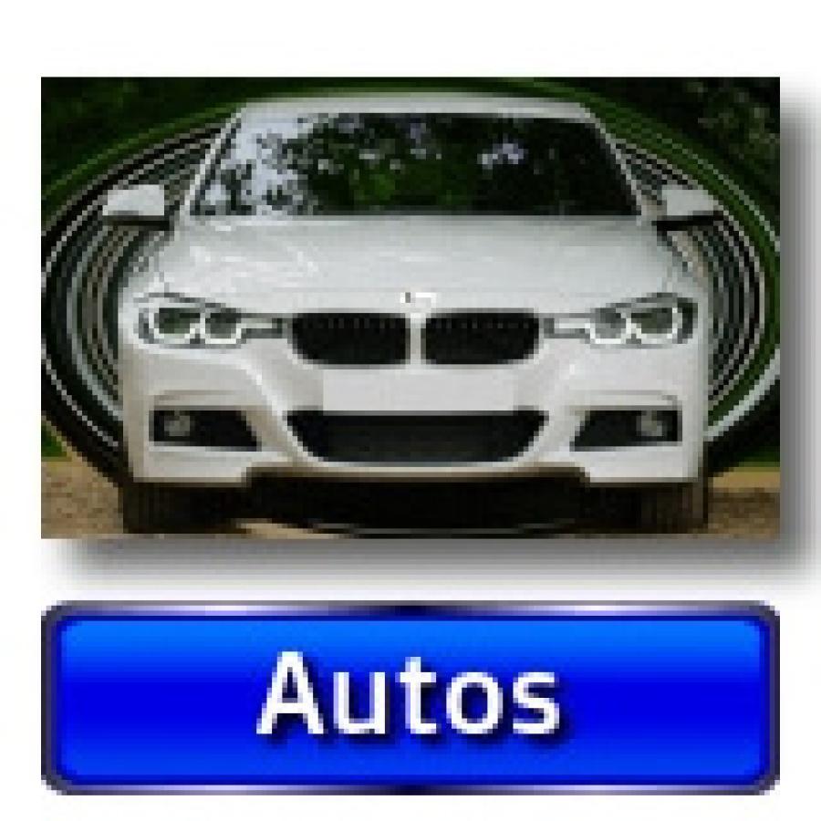 <<< Enlace a Seguros de Autos