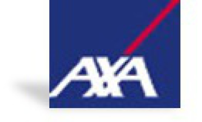 Asistencia AXA
