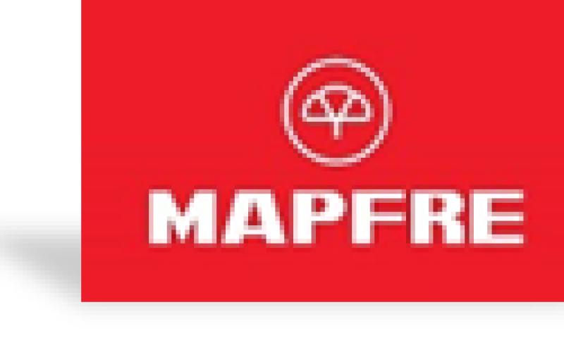 Asistencia Mapfre