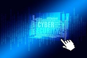 Seguridad ciber