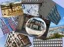 Seguros de inmuebles, comercios, oficinas, edificios