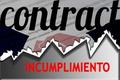 Paciente: Reclamación por incumplimiento de contratos de seguro
